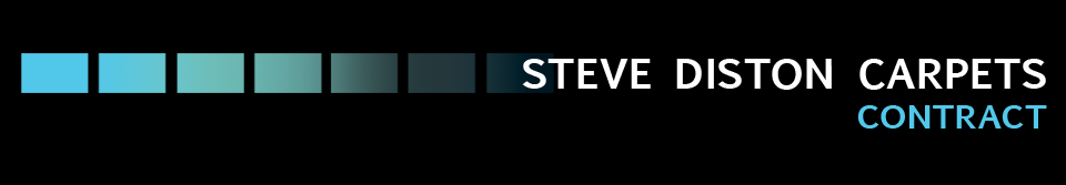 Steve Diston Carpets